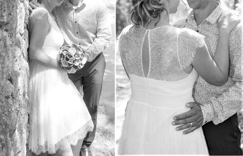 robe_mariée_dentelle1