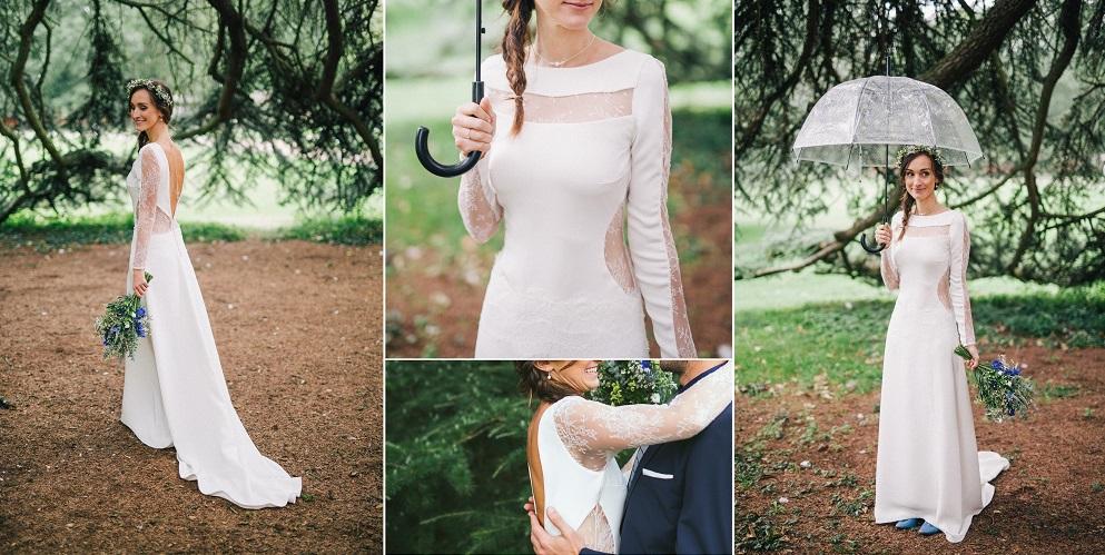 robe_mariée_bohème